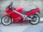 Rider-ST