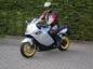 ks-rider