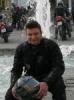 Michallo