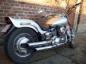 Sprzedam motocykl Yamaha Dr... - ostatni post przez Mycel