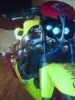 streetfighter44