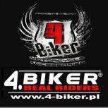 4.BIKER
