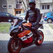 RiderSRC