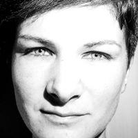 Dorota Prokopowicz