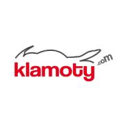 klamoty.com