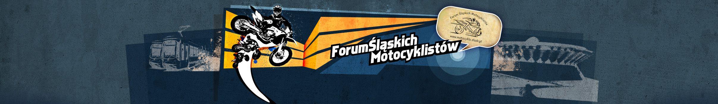 Forum Śląskich Motocyklistów