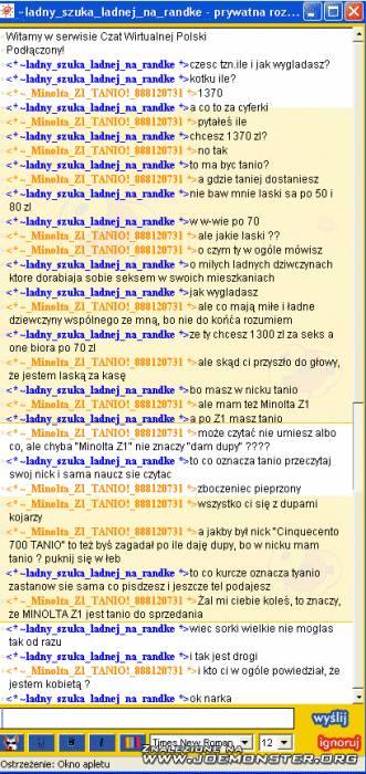 normal_gg.jpg