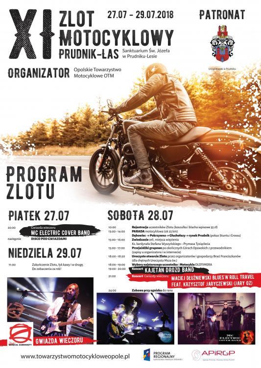Plakat OTM 2018.jpg