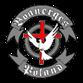 logo.png.e2bbc3709b5767c0614cf56f1e560d06.png