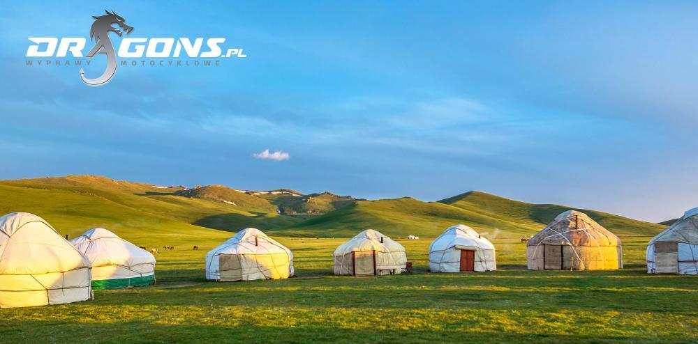 wyprawa kirgistan.jpg