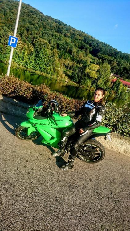 FB_IMG_1538806344955.jpg