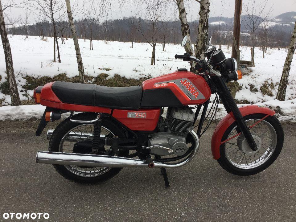 877279660_4_1080x720_sliczna-jawa-350ts-bardzo-dobry-stan-motocykle.jpg