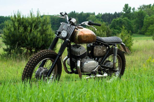 718601577_4_644x461_scrambler-cafe-racer-bobber-custom-tracker-cz-350-motocykl-motoryzacja.jpg