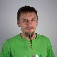 Leszek Uchacz