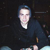 Dawid Tuziak