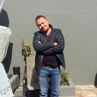 Piotr Rk