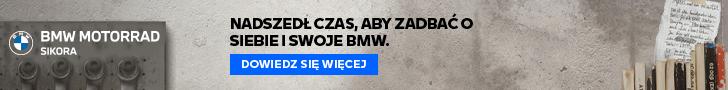 BMW F 900 R, który możesz mieć już za 39.000 PLN