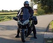 XI Międzynarodowy Zlot Motocyklowy w Tolkmicku 5-7.06.2015 - ostatni post przez Taurus