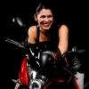 Film z treningu motocyklowe... - ostatni post przez Glootik