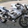 [s] Suzuki TL1000R - Power... - ostatni post przez YGH