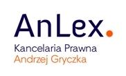 AnLex