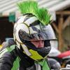 Yamaha r6 03r. - ostatni post przez ArU Ninja