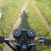 Szukam fajnej Honda nt650V... - ostatni post przez adamisku
